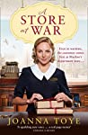 A Store at War  (Marlow's Department Store #1)