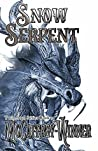 Snow Serpent (Twin Souls #7)