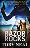 Razor Rocks (Lei Crime #13)