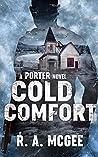 Cold Comfort (Porter #5)