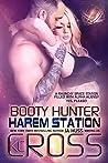 Booty Hunter (Harem Station #1)