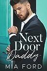 Next Door Daddy