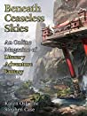 Beneath Ceaseless Skies Issue #278