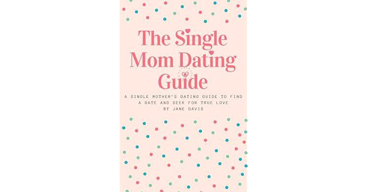 Books on dating single moms updating mac software to 10.6