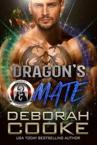 Dragon's Mate