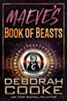 Maeve's Book of Beasts