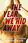 The Year We Hid Away (The Ivy Years, #2) ebook download free