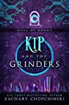 Kip and The Grinders (Hall of Doors, #2)