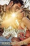 Hollywood Fairytale