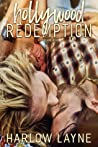 Hollywood Redemption (Fairlane #1)
