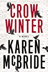 Crow Winter
