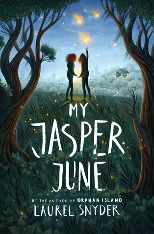 Image result for my jasper june""