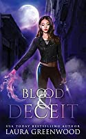 Blood and Deceit