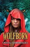 Wolfborn: An Epic Fantasy Novel