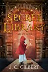 Call of Kuyr (The Secret Library, #2)