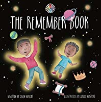 The Remember Book