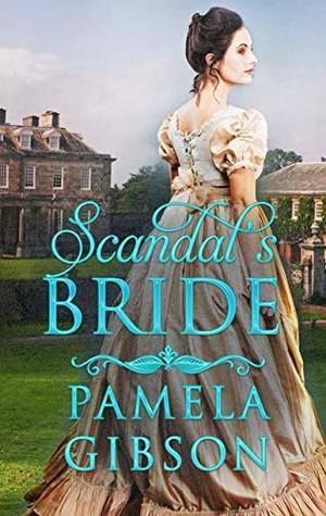 Scandal's Bride