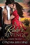 A Rake's Revenge (Rake Trilogy Book 2)