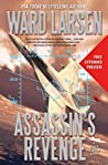 Assassin's Revenge Sneak Peek