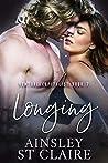 Longing (Billionaire Venture Capitalist #7): A Billionaire Romance