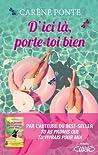 D'ici là, porte-toi bien by Carène Ponte