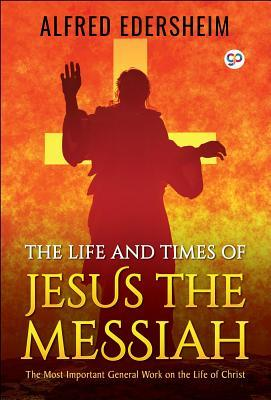 HOLY F*CK: The Life and Times of Jesus Christ