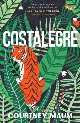 Costalegre