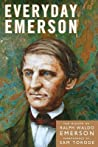 Everyday Emerson:...