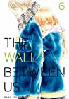 The Walls Between Us, Vol. 6