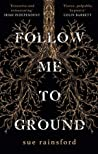 Book cover for Follow Me To Ground