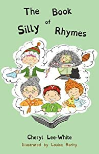 The Book of Silly Rhymes