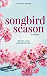 Songbird Season (Melinda Foster, #5)