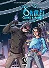 Orikel. Oliver y Aubree