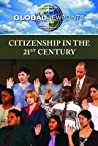Citizenship in the 21st Century