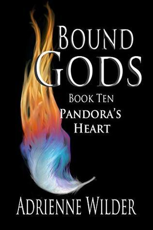 Pandora's Heart