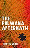 The Pulwama Aftermath