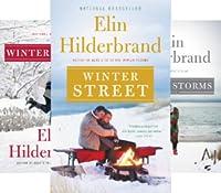 Winter Street (4 Book Series)