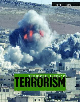 The Global Threat of Terrorism