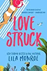 Lovestruck by Lila Monroe