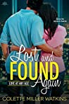 Lost and Found Again (Love at Any Age Book 1)