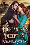 Highlander's Deception