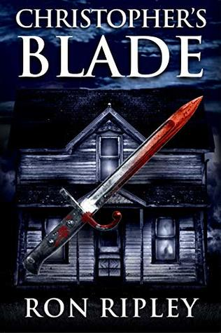 Christopher's Blade