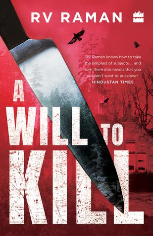Kill to Inherit (The Man in Gray #1)