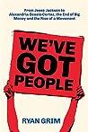 We've Got People:...