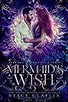 Mermaid's Wish (Dark Sea Academy Book 3)