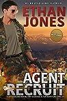 Agent Recruit (Max Thorne #2)