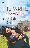 The Write Escape: An Irish Romance