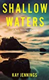 Shallow Waters: A Port Stirling Mystery Book 1