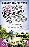 Bunburry - Tod eines Charmeurs: Ein Idyll zum Sterben (Ein englischer Cosy-Krimi 4)