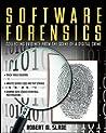Software Forensics